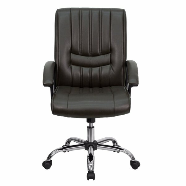 Mesh Executive Chair by Offex