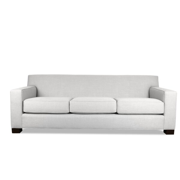 Greifenstein Sofa 90