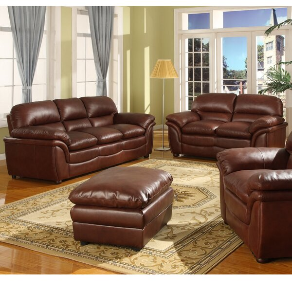 Calla 2 Piece Living Room Set by Latitude Run