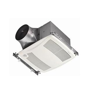 Find for 80 CFM Bathroom Fan By Broan