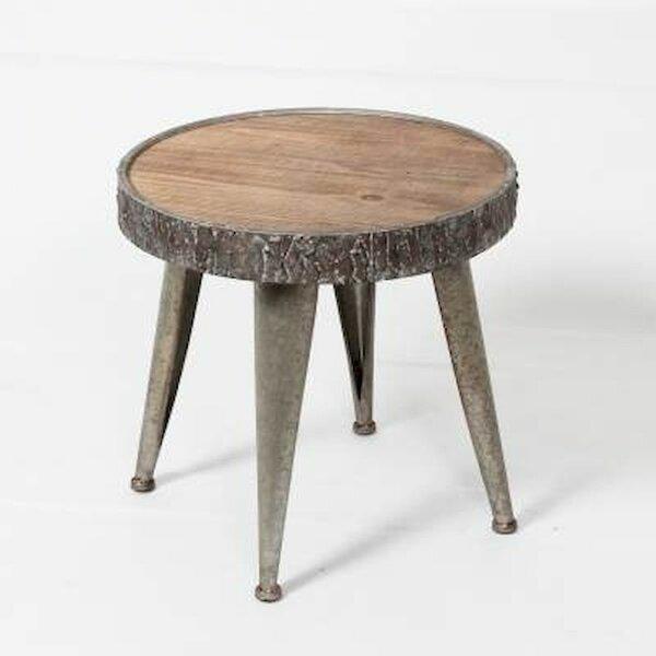 Outdoor Furniture Rourke 16