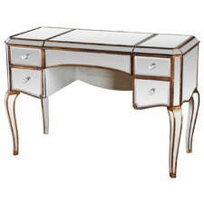 Jewelry Vanity by BestMasterFurniture