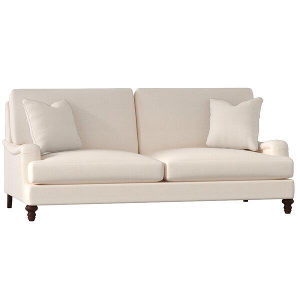 Delphine Sofa by Wayfair Custom Upholstery™