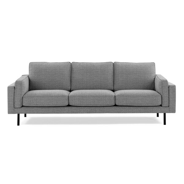 Arcola Sofa by Brayden Studio
