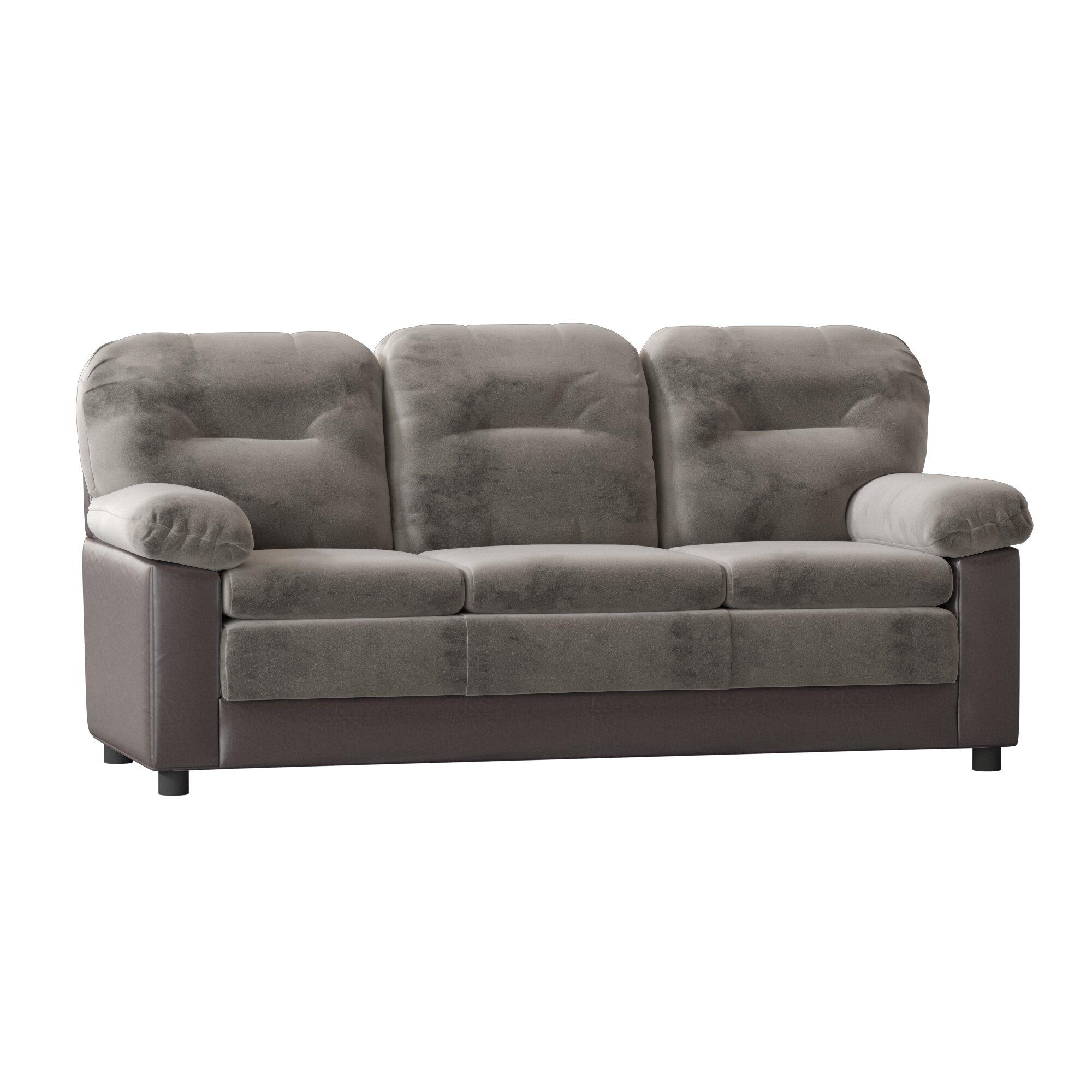 Piedmont Furniture Claire 79 Pillow
