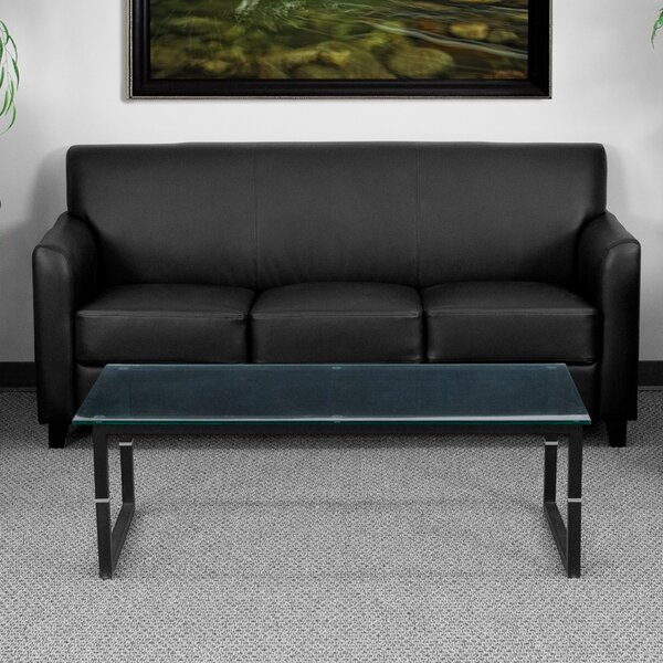 Bargain Letcher Sofa by Red Barrel Studio by Red Barrel Studio