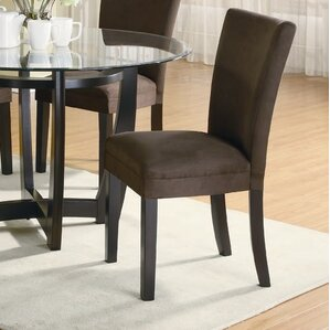 bradford parsons chair set of 2