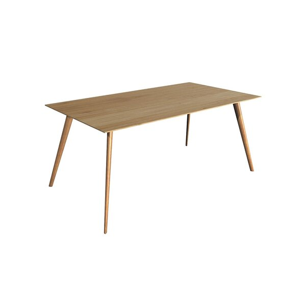 Goguen Dining Table by George Oliver George Oliver