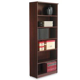 Belle Standard Bookcase
