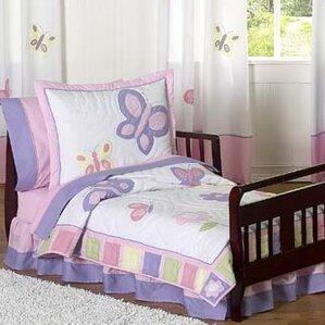 Dinosaur Toddler Bedding   Wayfair : toddler quilt set - Adamdwight.com