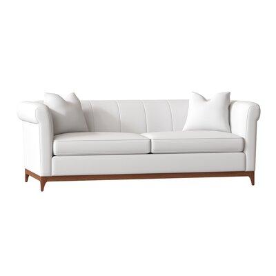 Wayfair Custom Upholstery™ 244BBB95A51C49AE9CED9204BD482101