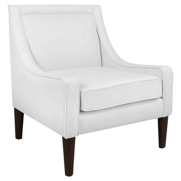 Theodosia Armchair By Bungalow Rose