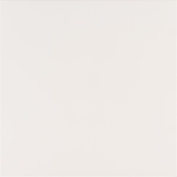 Adella 18 x 18 Porcelain Field Tile in White by MSI