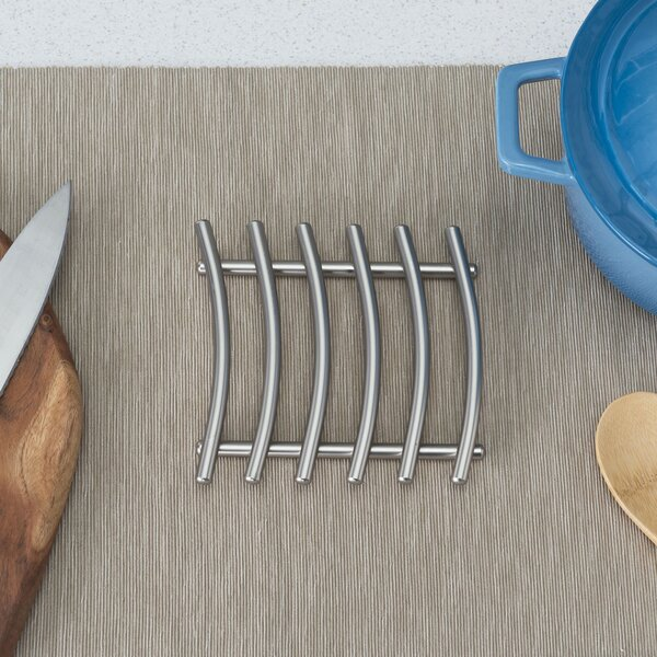 Trivet by Home Basics
