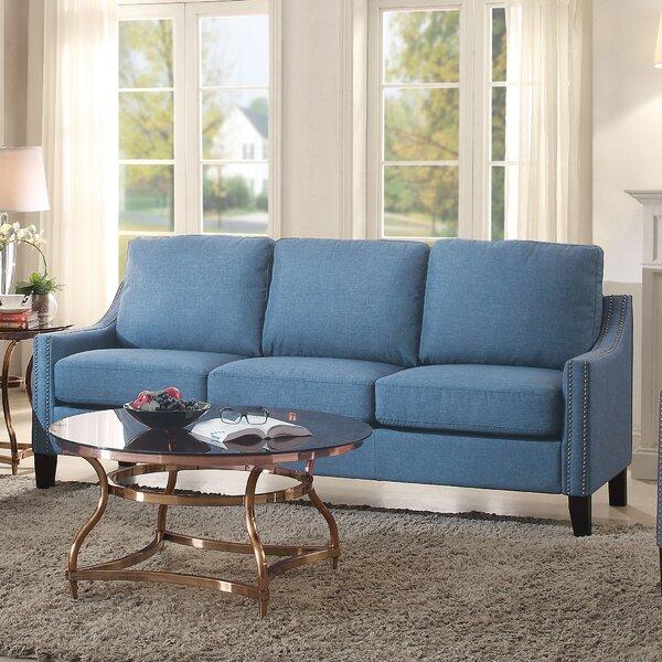 Bracken Sofa By Alcott Hill