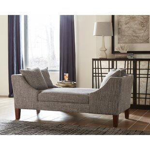 Dove Springs Chaise Lounge