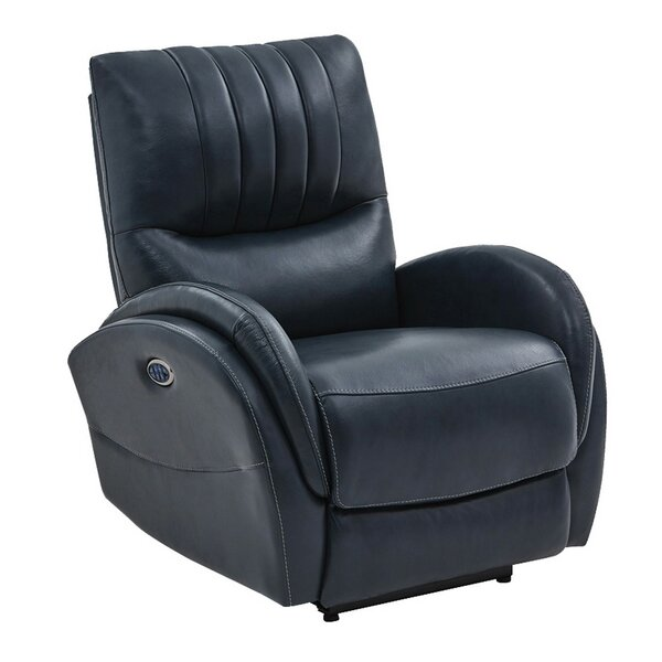 Raemon Power Recliner W003265925
