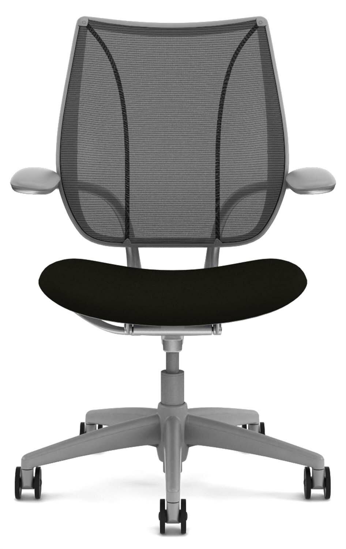 humanscale liberty mesh desk chair wayfair