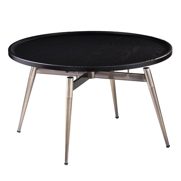 Svedin Coffee Table By Brayden Studio