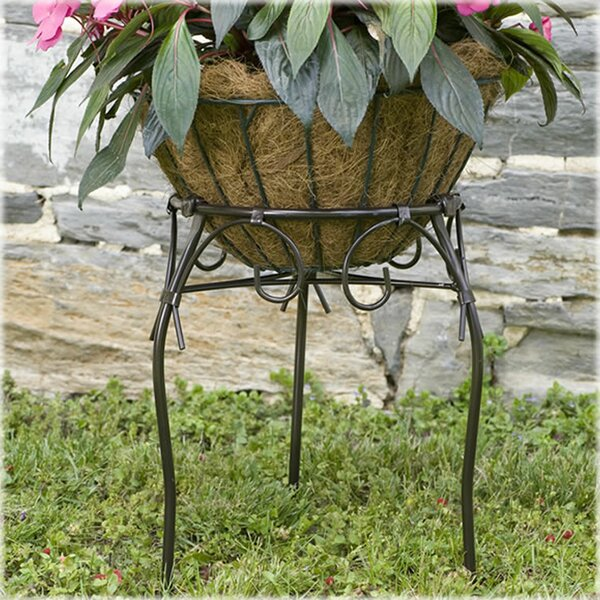 Kingston Plant Stand by CobraCo