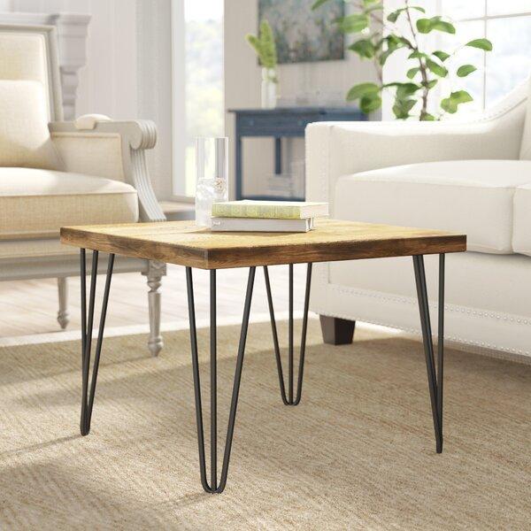 Nadin Coffee Table By Gracie Oaks