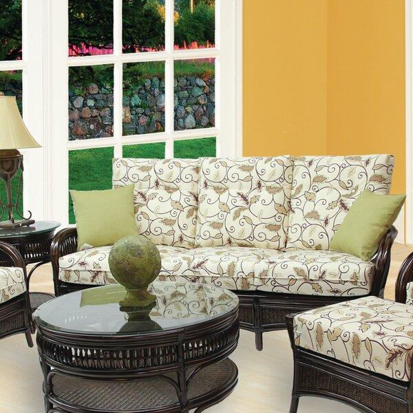 Arria Sofa By Bayou Breeze