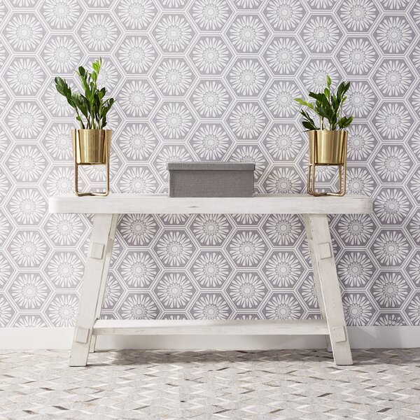 Cortinas Console Table By Gracie Oaks