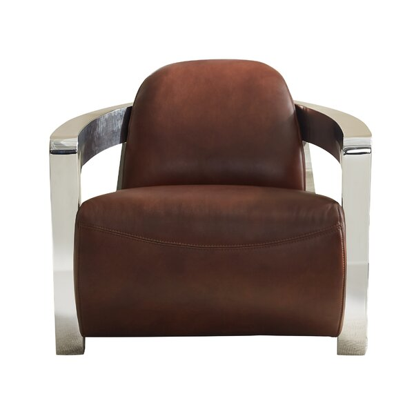Peachy Aviator Chair Wayfair Caraccident5 Cool Chair Designs And Ideas Caraccident5Info