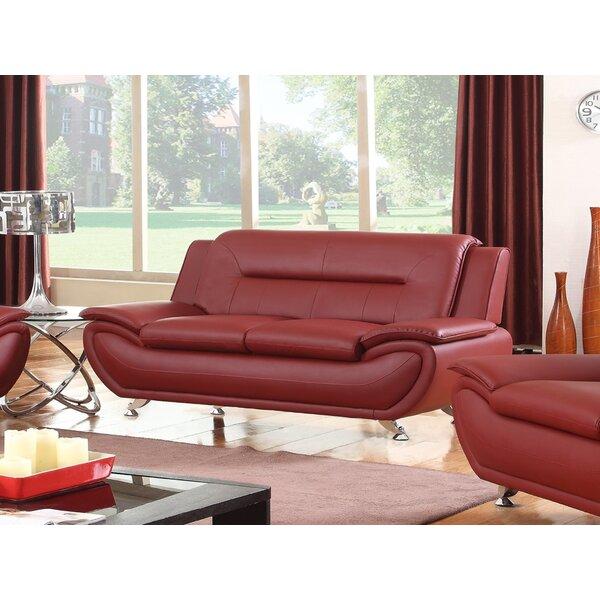 Outdoor Furniture Elsef Modular 61