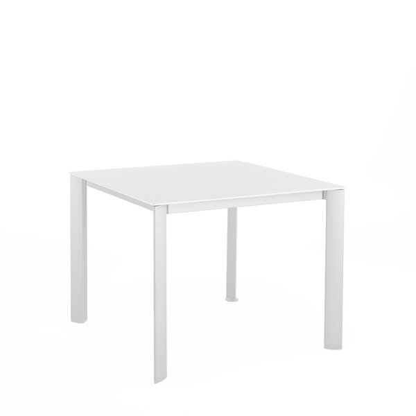 Kettalux-Plus Loft Dining Table by Kettler USA