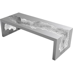 Compare & Buy Hive Coffee Table By Arktura