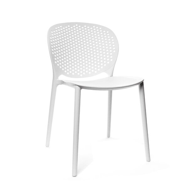 Muut Side Chair (Set of 4) by Design Lab MN