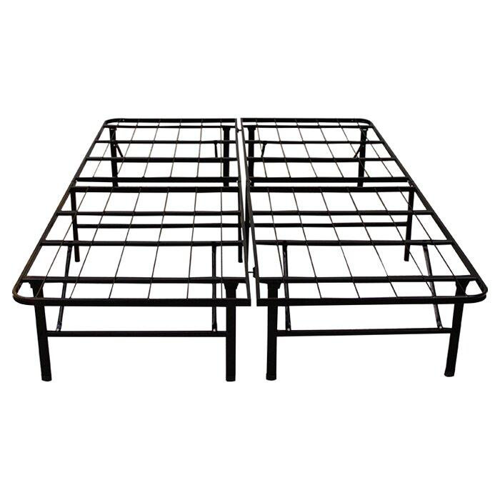 default_name - Metal Bed Frames Full