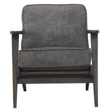 Mackenzie Armchair by Trent Austin Design