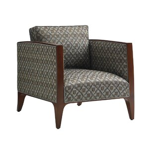 Take Five Cobble Hill Armchair