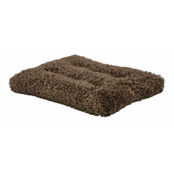 Coco Chic Deluxe Dog Mat by Midwest Homes For Pets