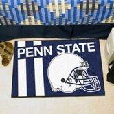 NCAA Penn State Starter Mat by FANMATS