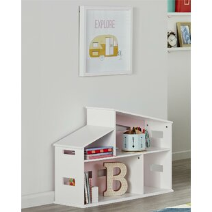 Affordable Price Addison Dollhouse 25 Bookcase ByNovogratz