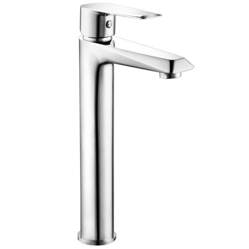 Waschtischarmatur Jebb Belfry Bathroom | Bad > Armaturen > Waschtischarmaturen | Belfry Bathroom