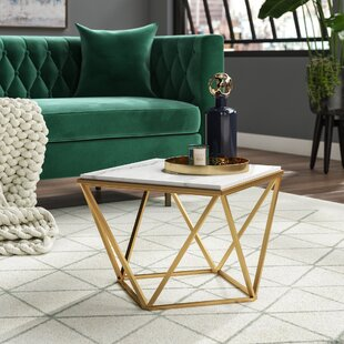 Howerton Coffee Table