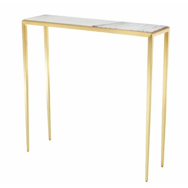 Henley 35 Console Table