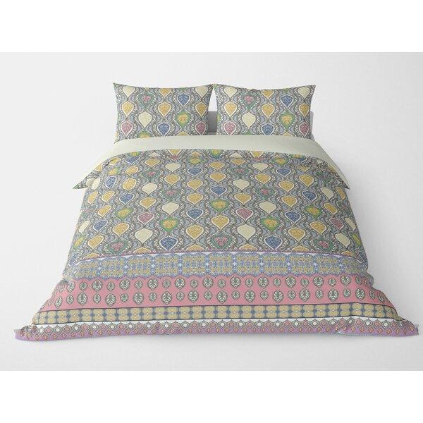 Scroggins Plush Single Comforter