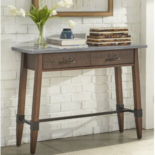 St Andrews Console Table