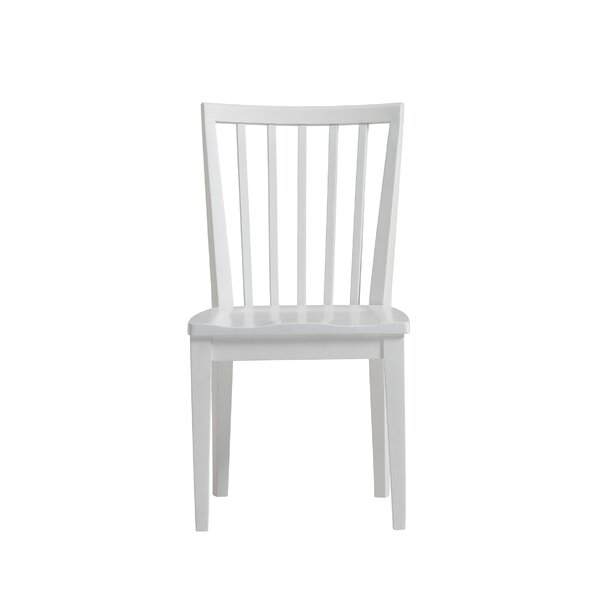 Keen Dining Chair (Set of 2) by YoungHouseLove