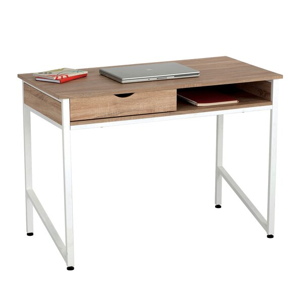 Writing Desk by Safco Products Company