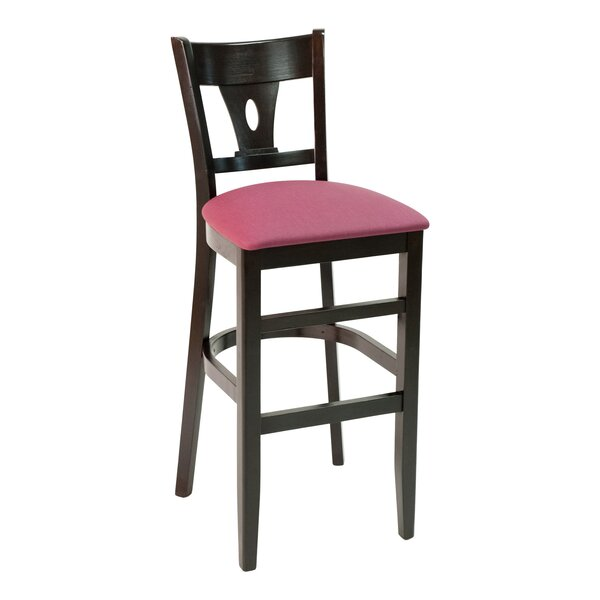 CON Series 30 Bar Stool by Florida Seating