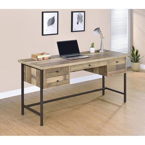 Juri Writing Desk