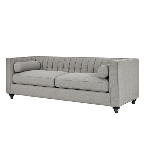 Lapp Sofa by House of Hampton