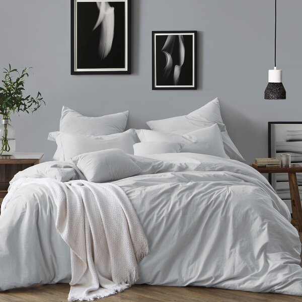 Chattanooga Duvet Cover Set