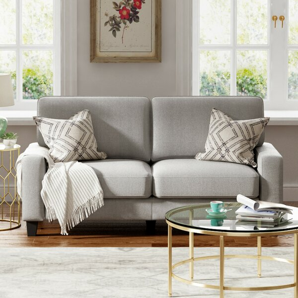 2018 Top Brand Boughton Sofa Hot Bargains! 60% Off